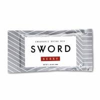 SWORD Endurance Drink Mix