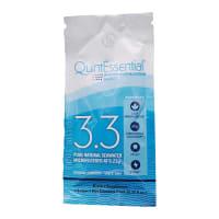 Quicksilver Scientific Quintessential 3.3