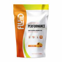 Fluid Performance