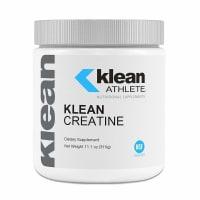 Klean Athlete Creatine