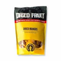 Steve's Paleo Dried Fruit
