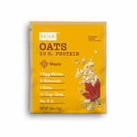 RX A.M. Oats (Packets)
