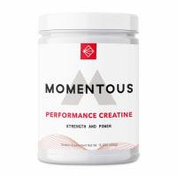 Momentous Creatine