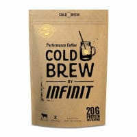 Infinit Cold Brew Performance Coffee
