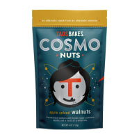 Taos Bakes Cosmo Nuts