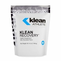 Klean Athlete Recovery