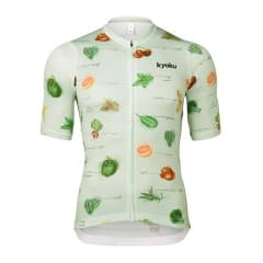 Superfood Watercolor Jersey
