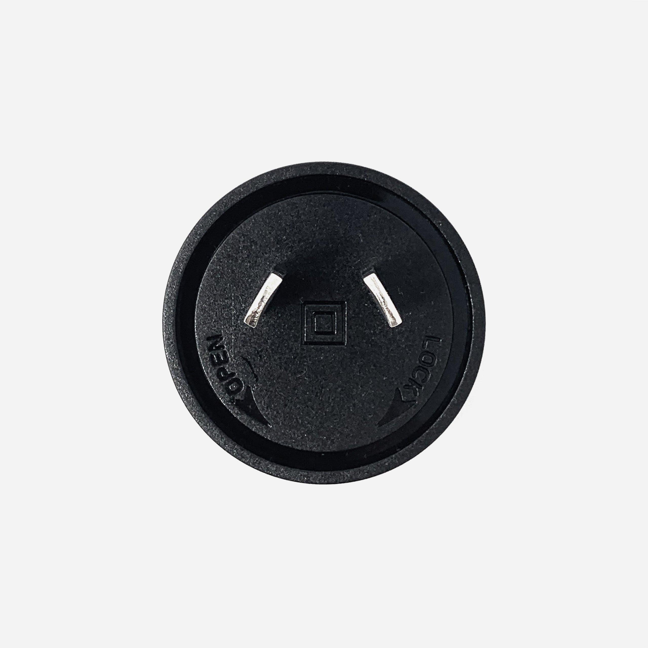 Base Station Plug