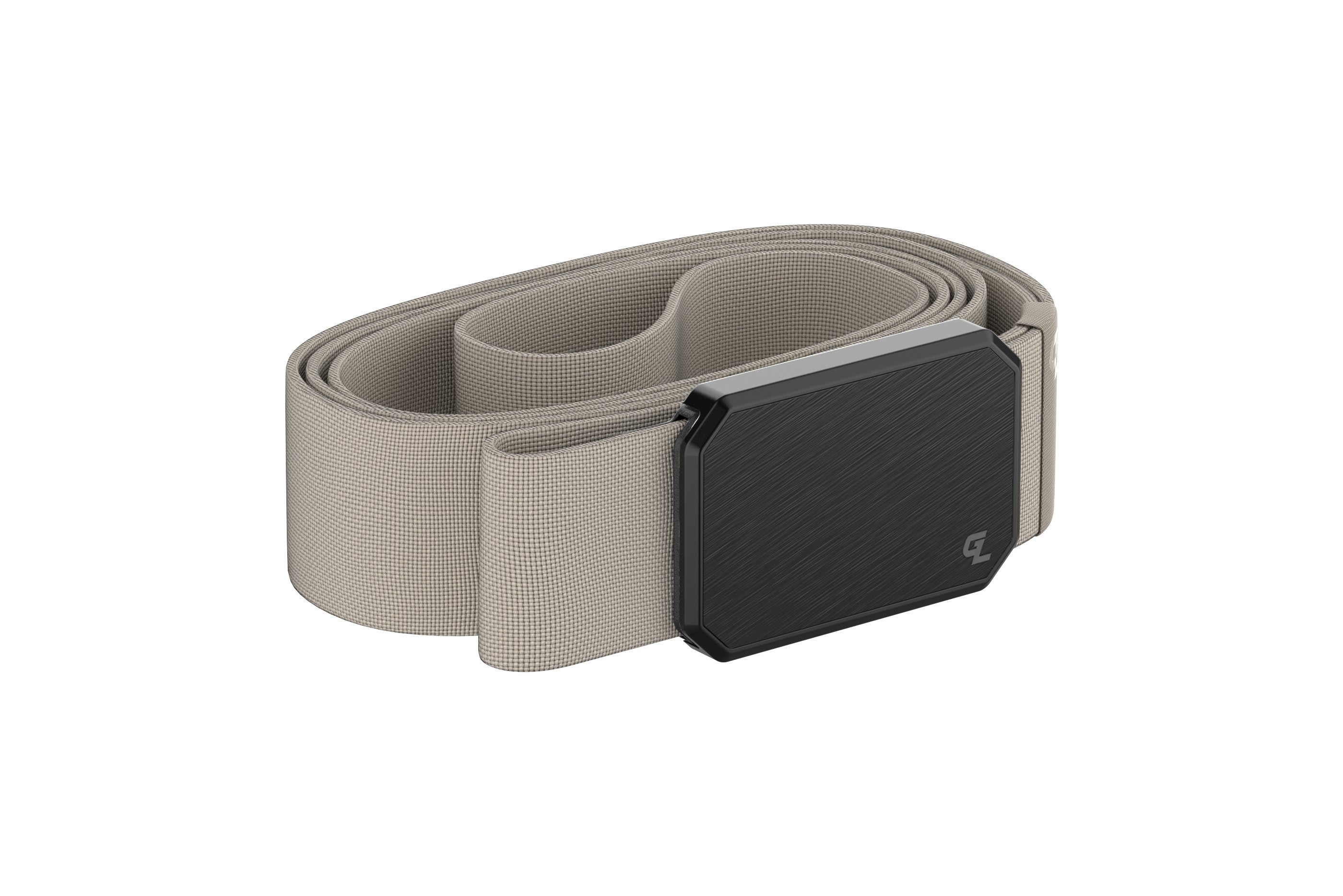 Groove Belt Black/Flat Earth | Groove Life