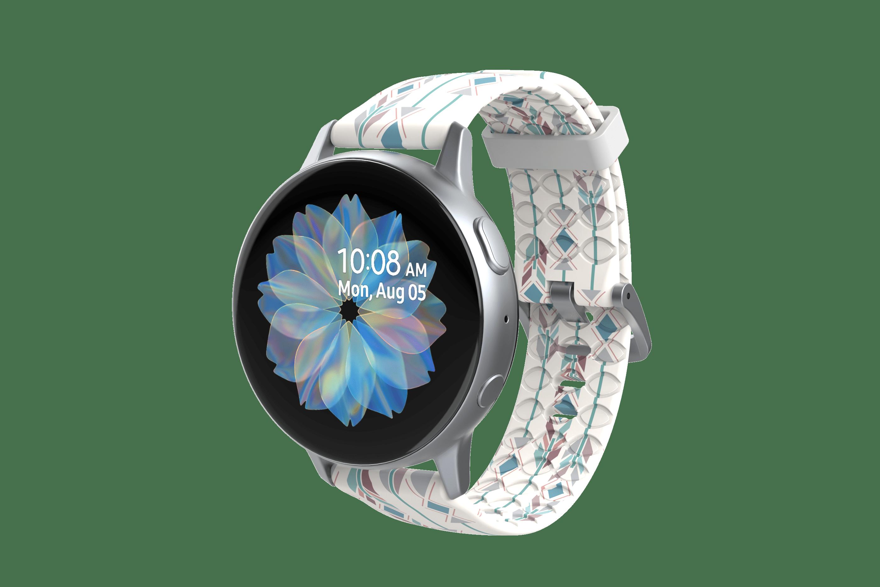 Wanderlust - Apple Watch Band | Groove Life