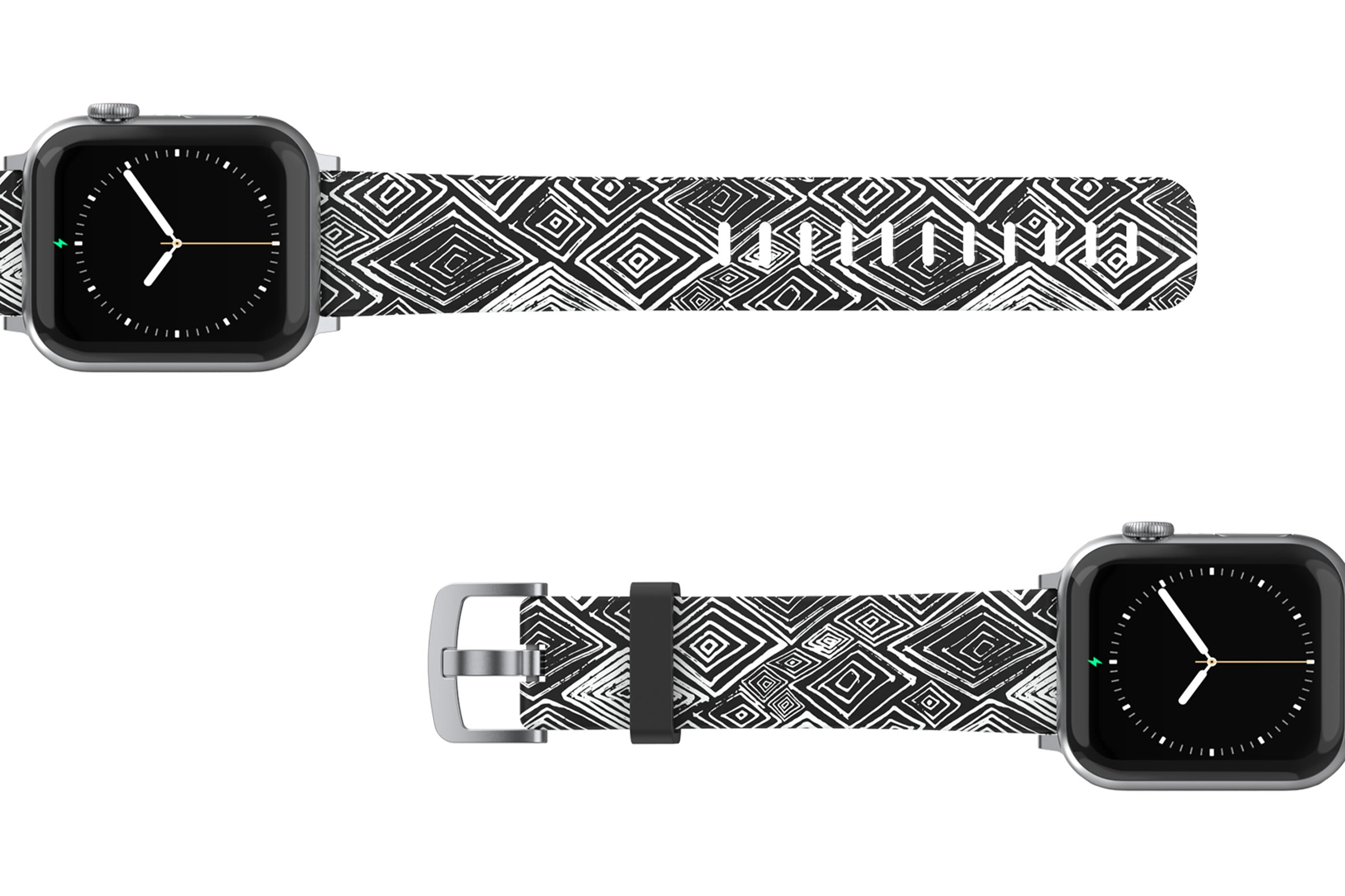 Folklore - Apple Watch Band | Groove Life