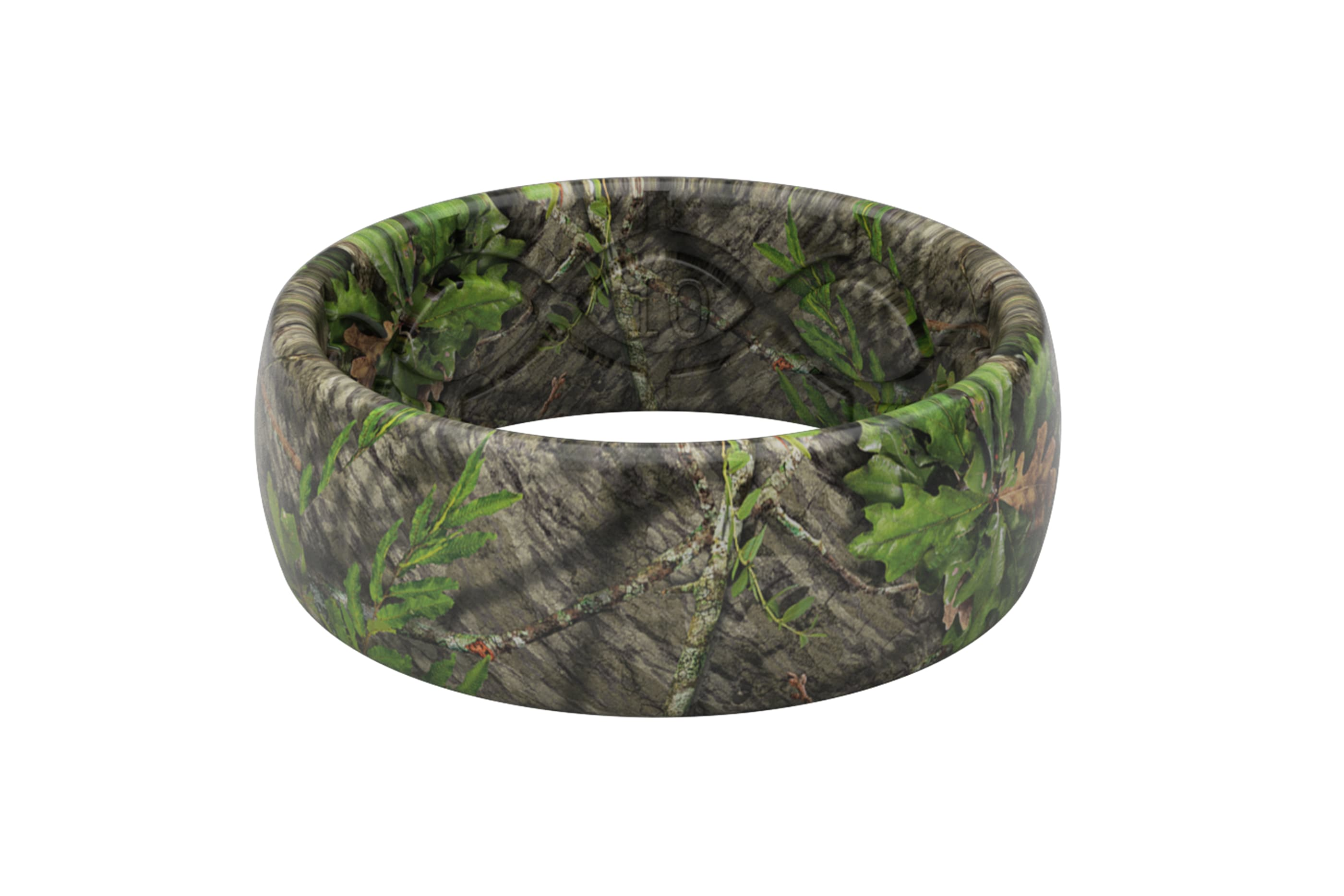 Original Camo Mossy Oak Obsession  viewed front on