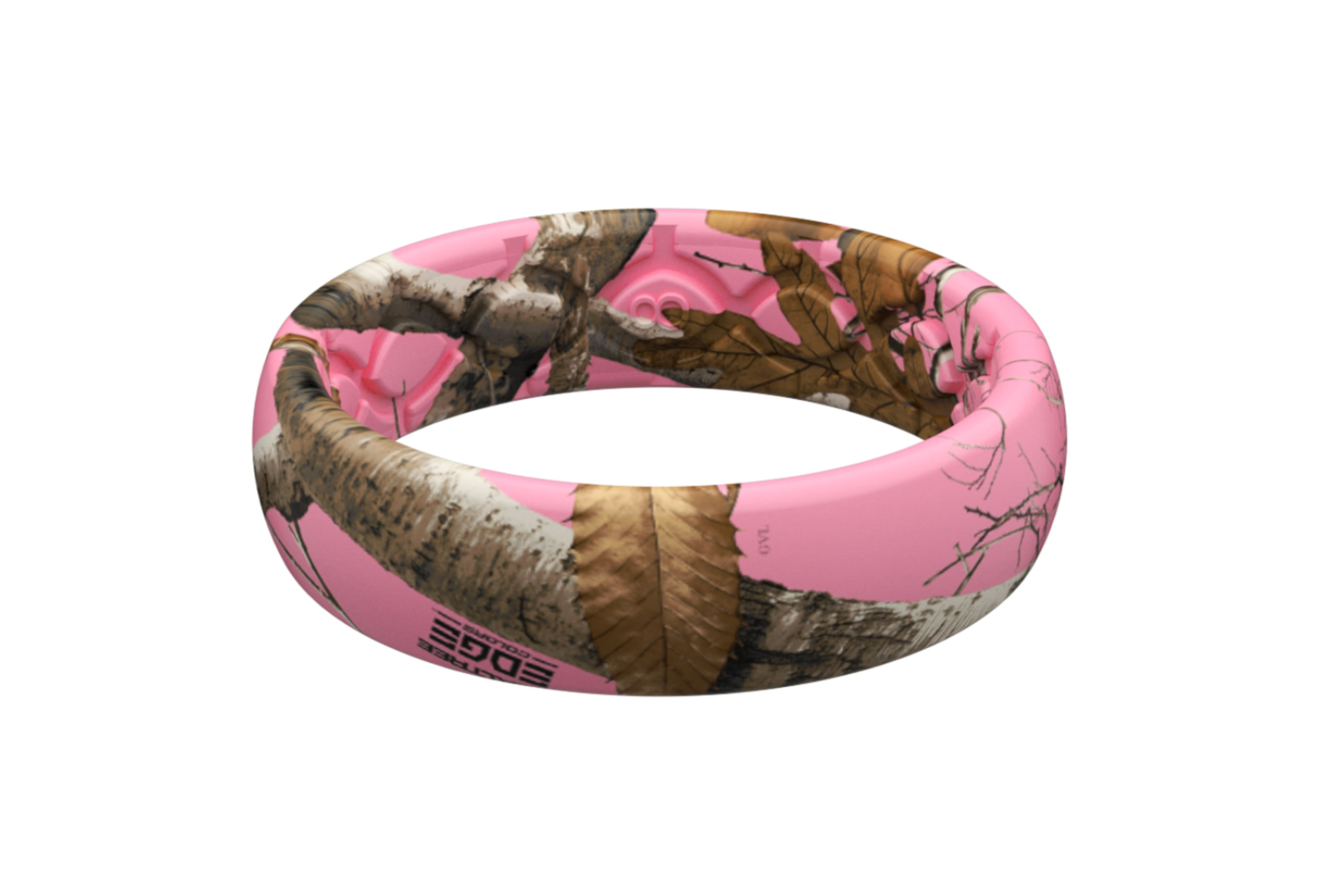 Thin Realtree EDGE PINK - Groove Life