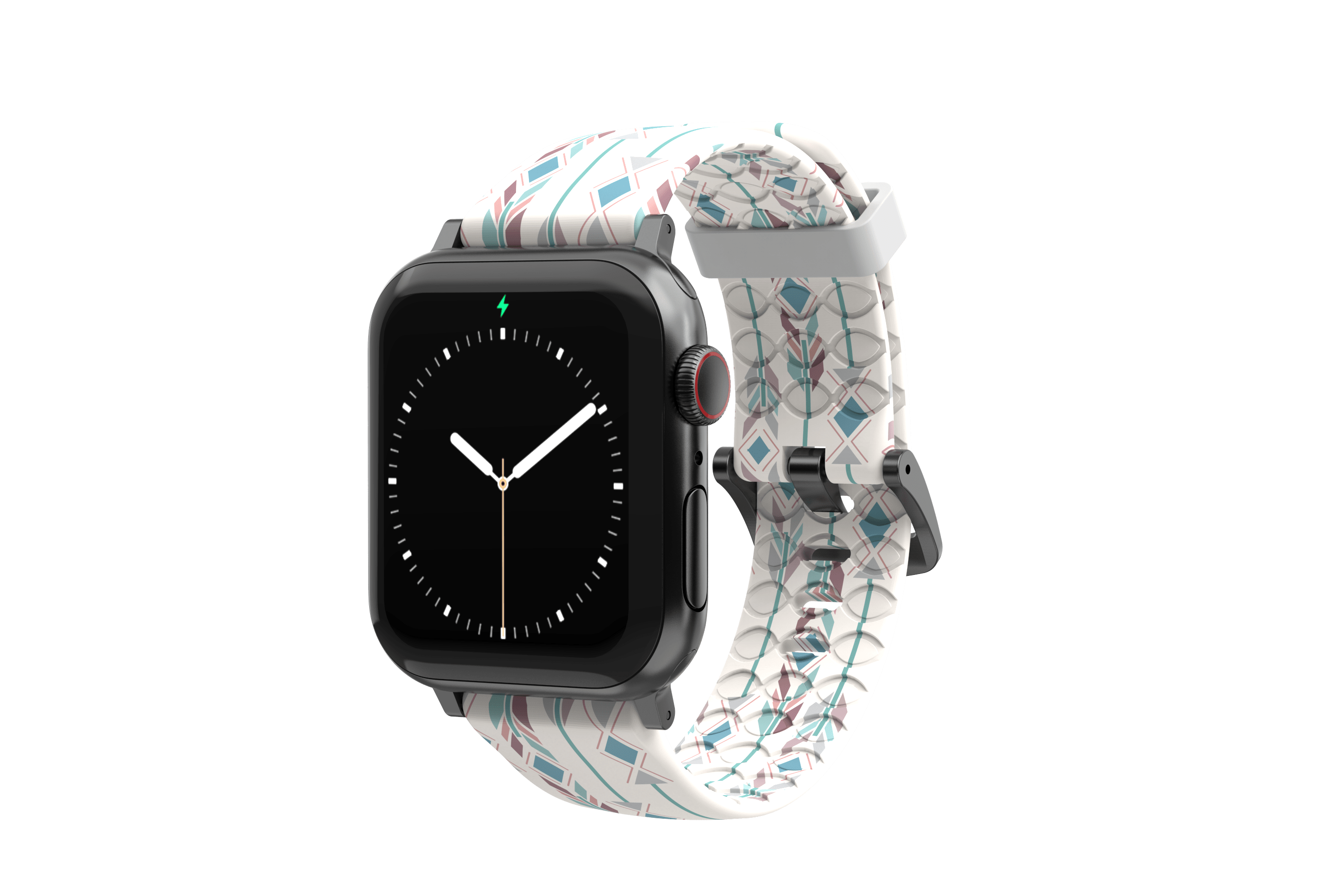 Wanderlust - Apple Watch Band | Groove Life