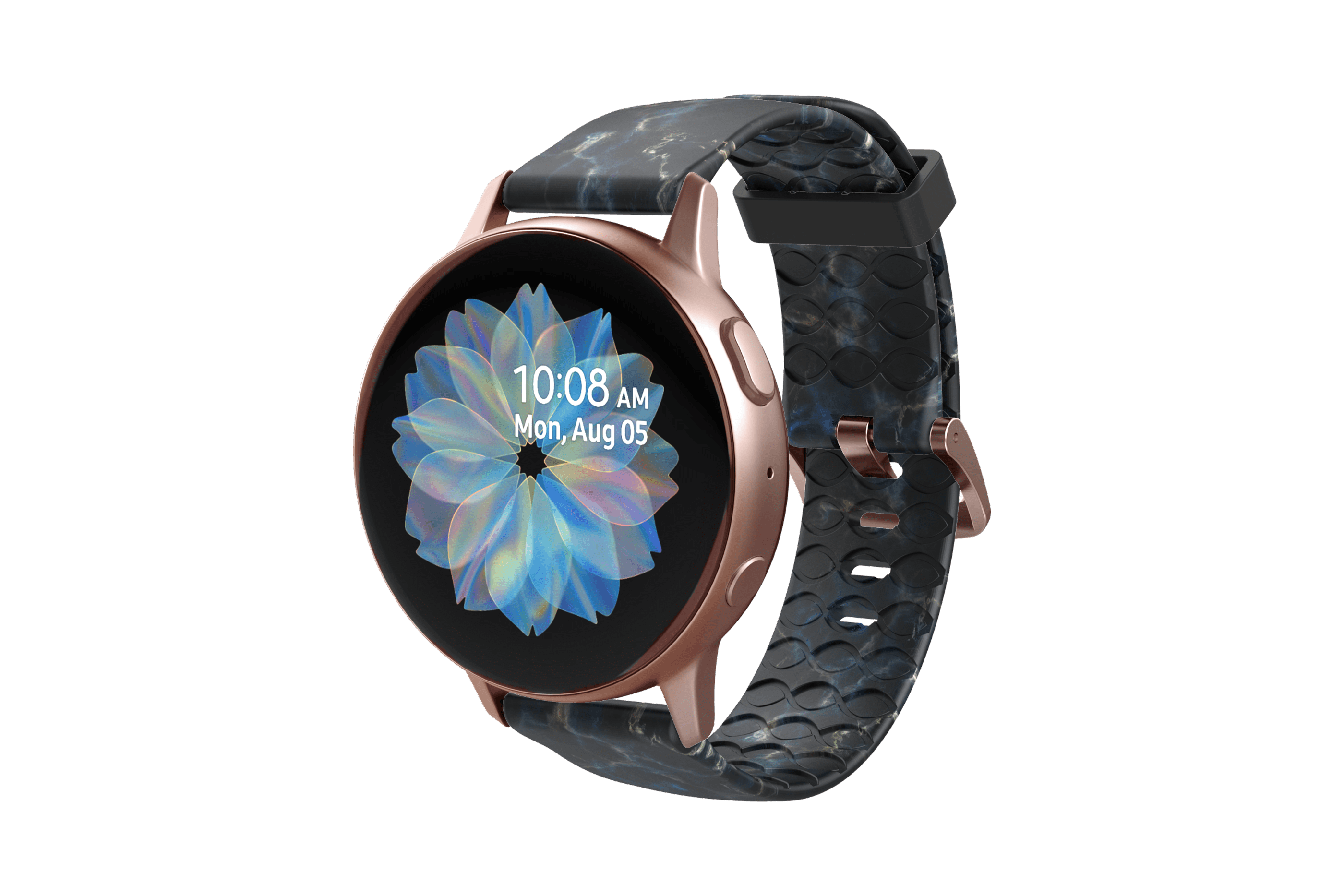 Nomad Rapids Samsung 22mm Watch Band - Groove Life