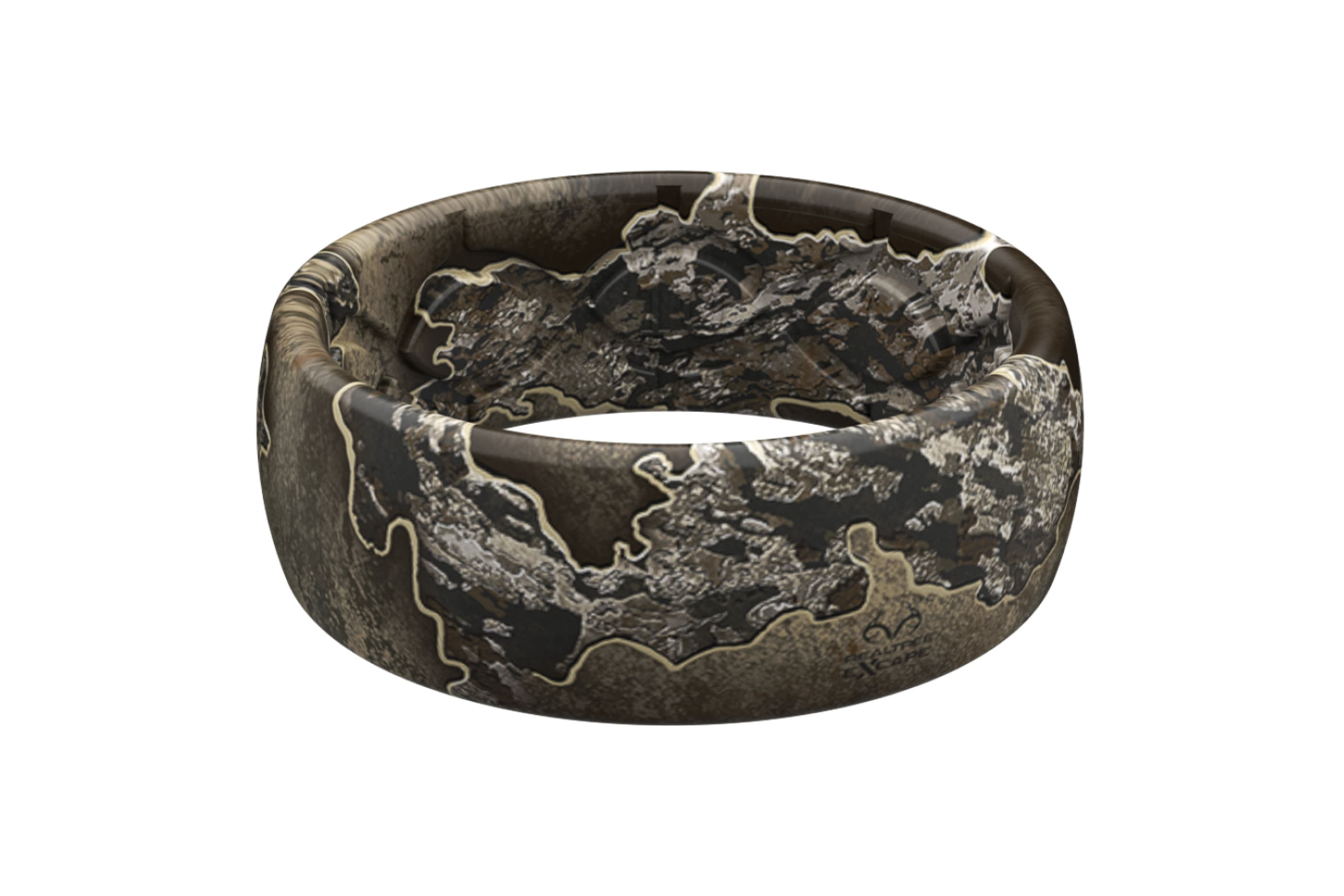 Realtree EXCAPE  viewed front on