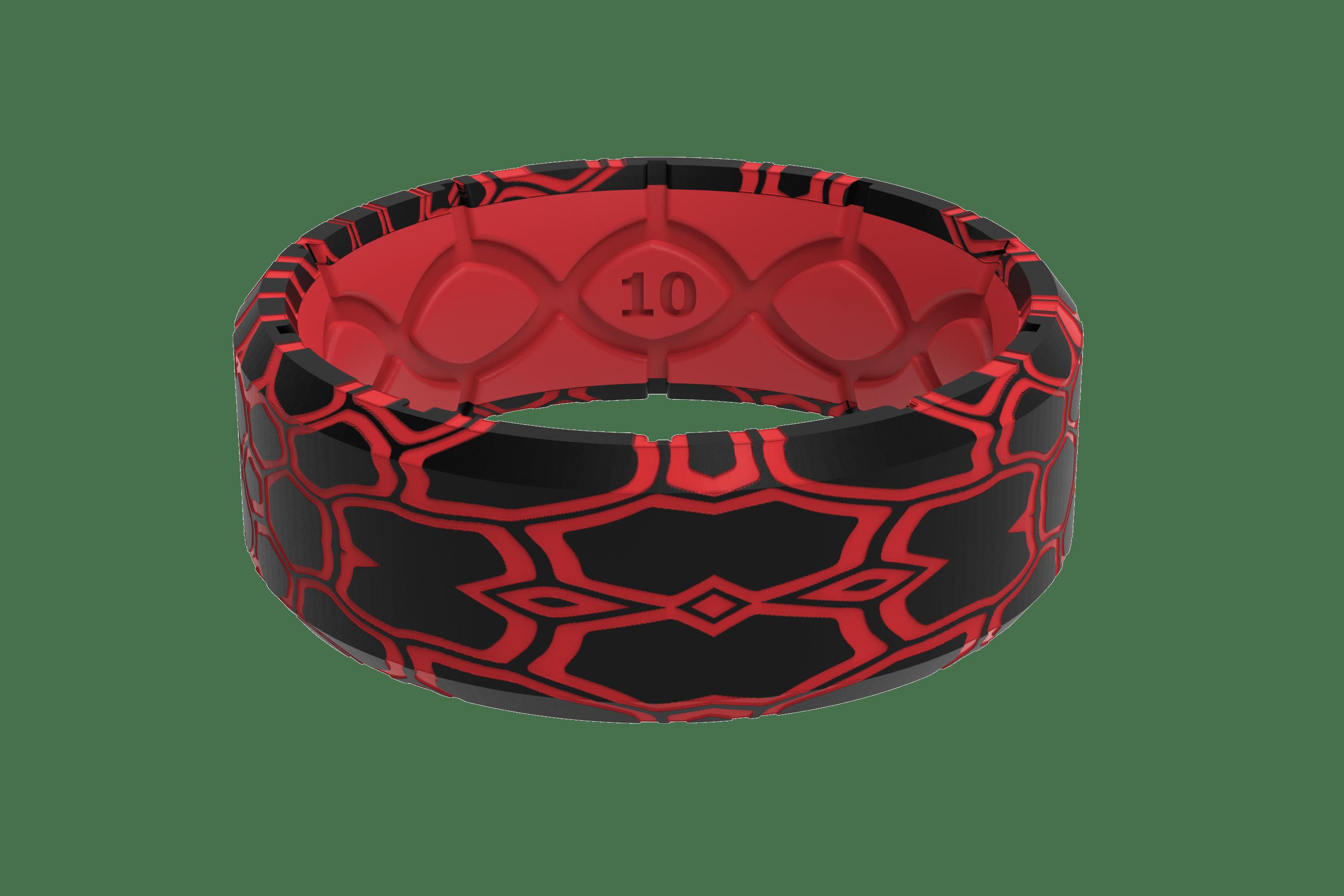 Original Camo Kryptek Diablo 3D | Groove Life