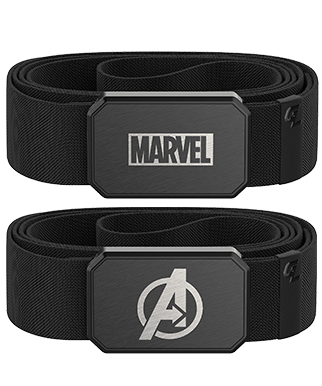 new marvel