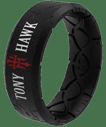 Tony Hawk Rings