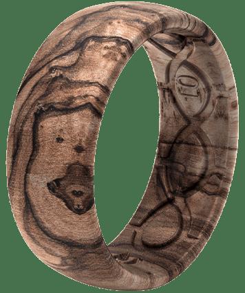 Shop Nomad Styles, featuring Burled Walnut