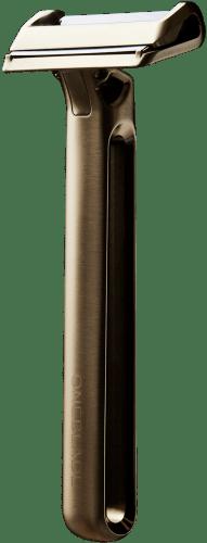OneBlade Razor upright