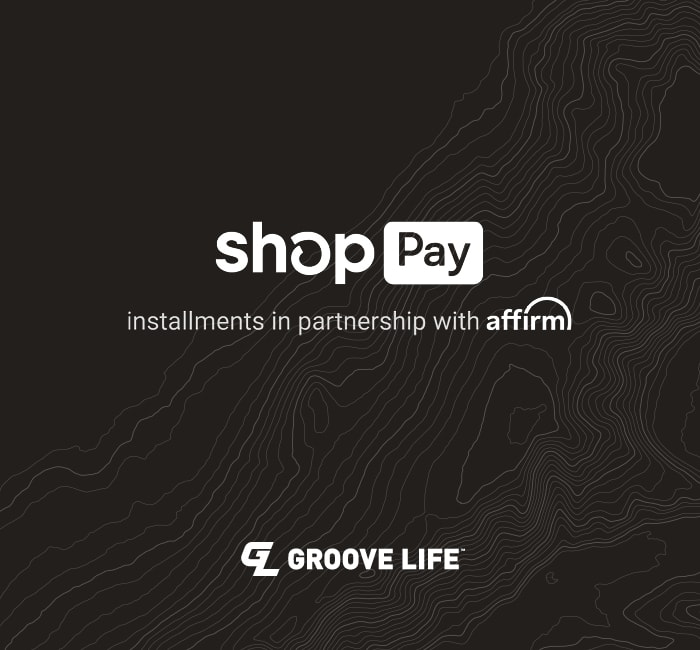 Shop Pay, installments in partnership with Affirm