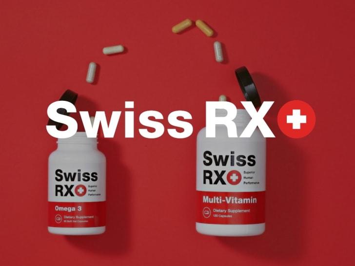 Swiss RX
