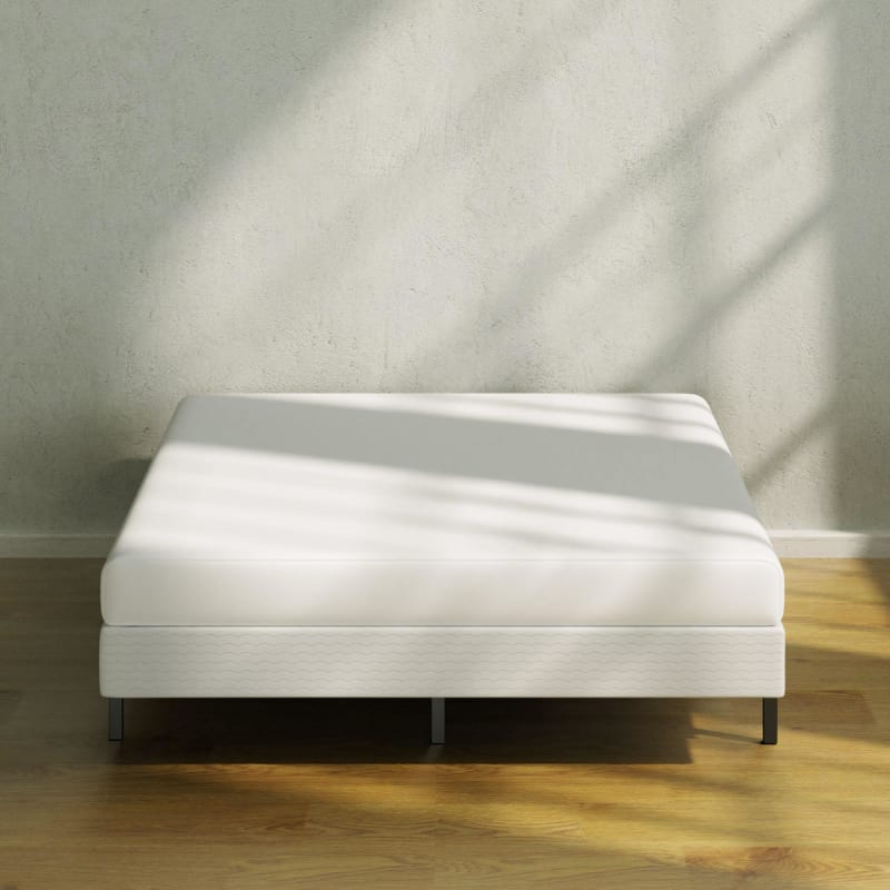 Smart Metal Box Spring 5 inch