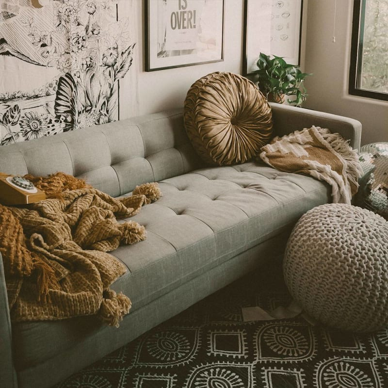 pascal sofa