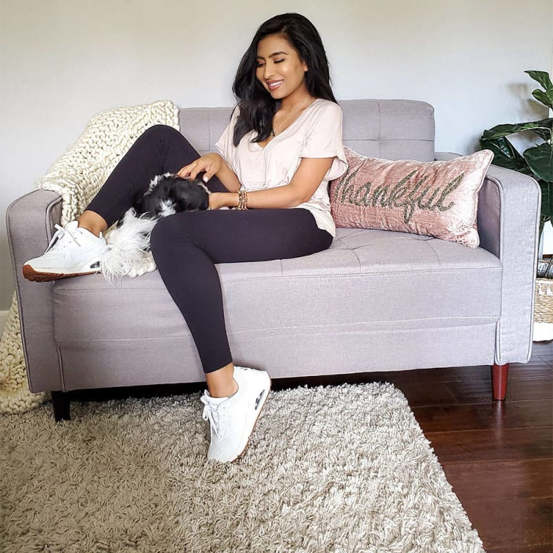 benton sofa