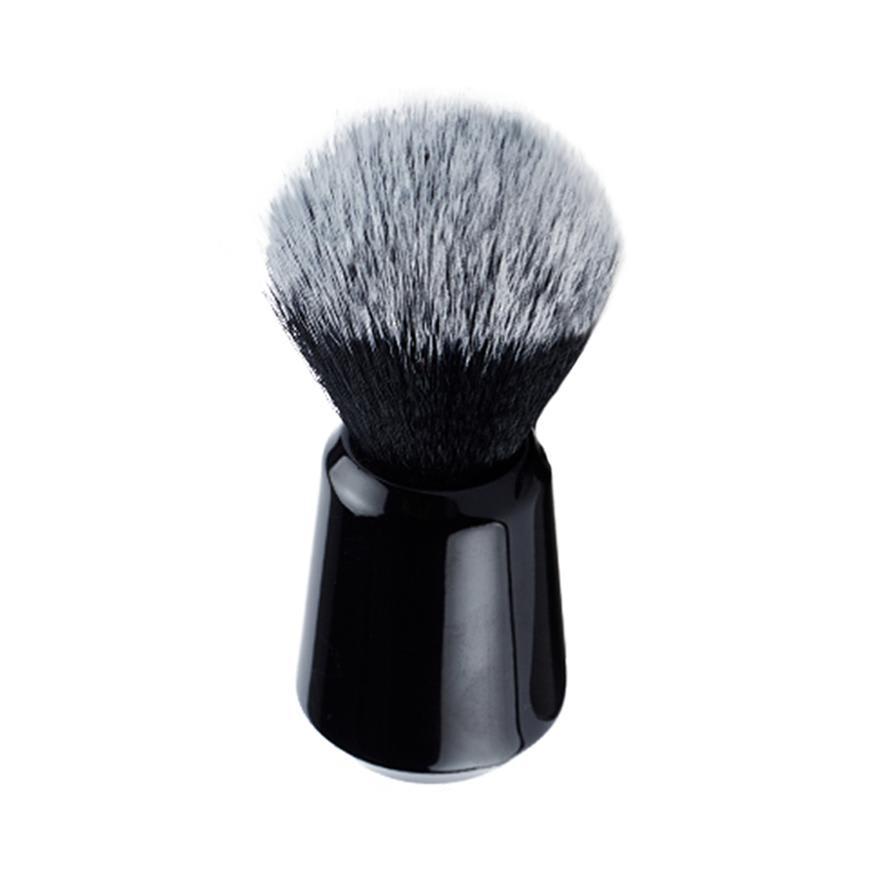 OneBlade synthetic brush - black