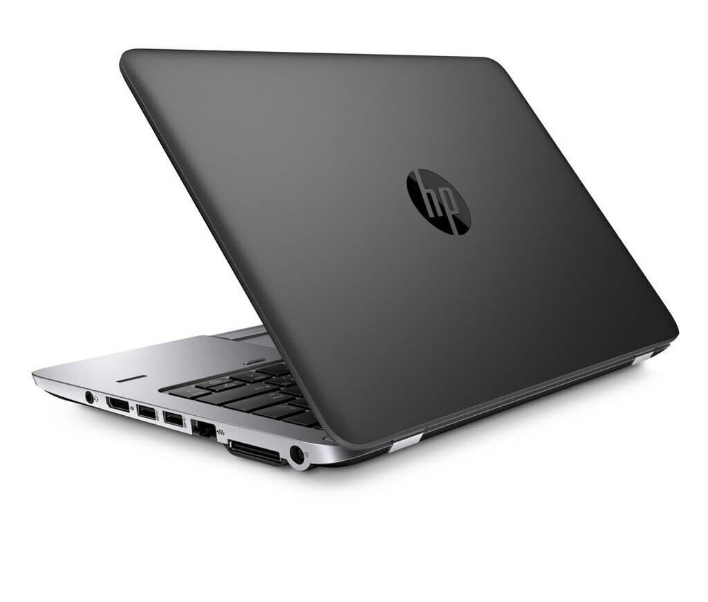 "HP EliteBook 820 G2 i5 Ultrabook 12"""