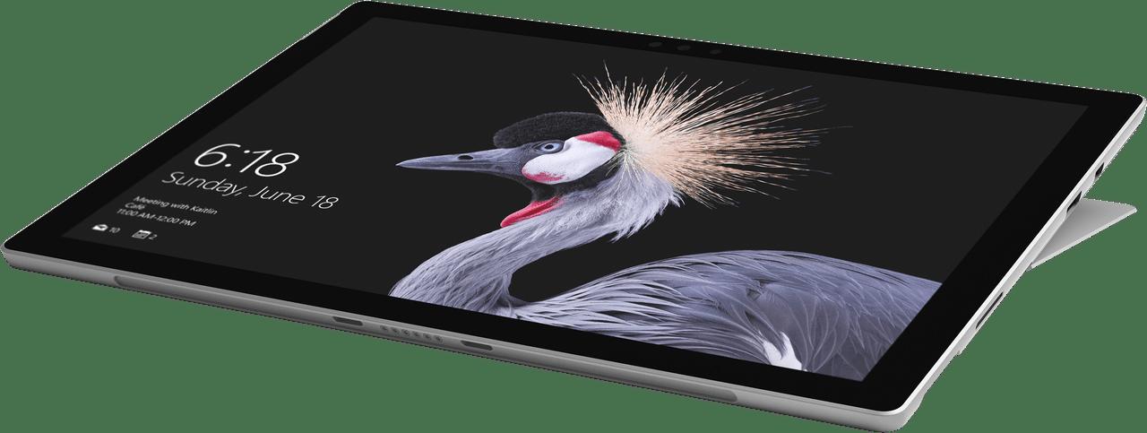 "Microsoft Surface Pro 4 Tablet i5 12.3"" No Keyboard"