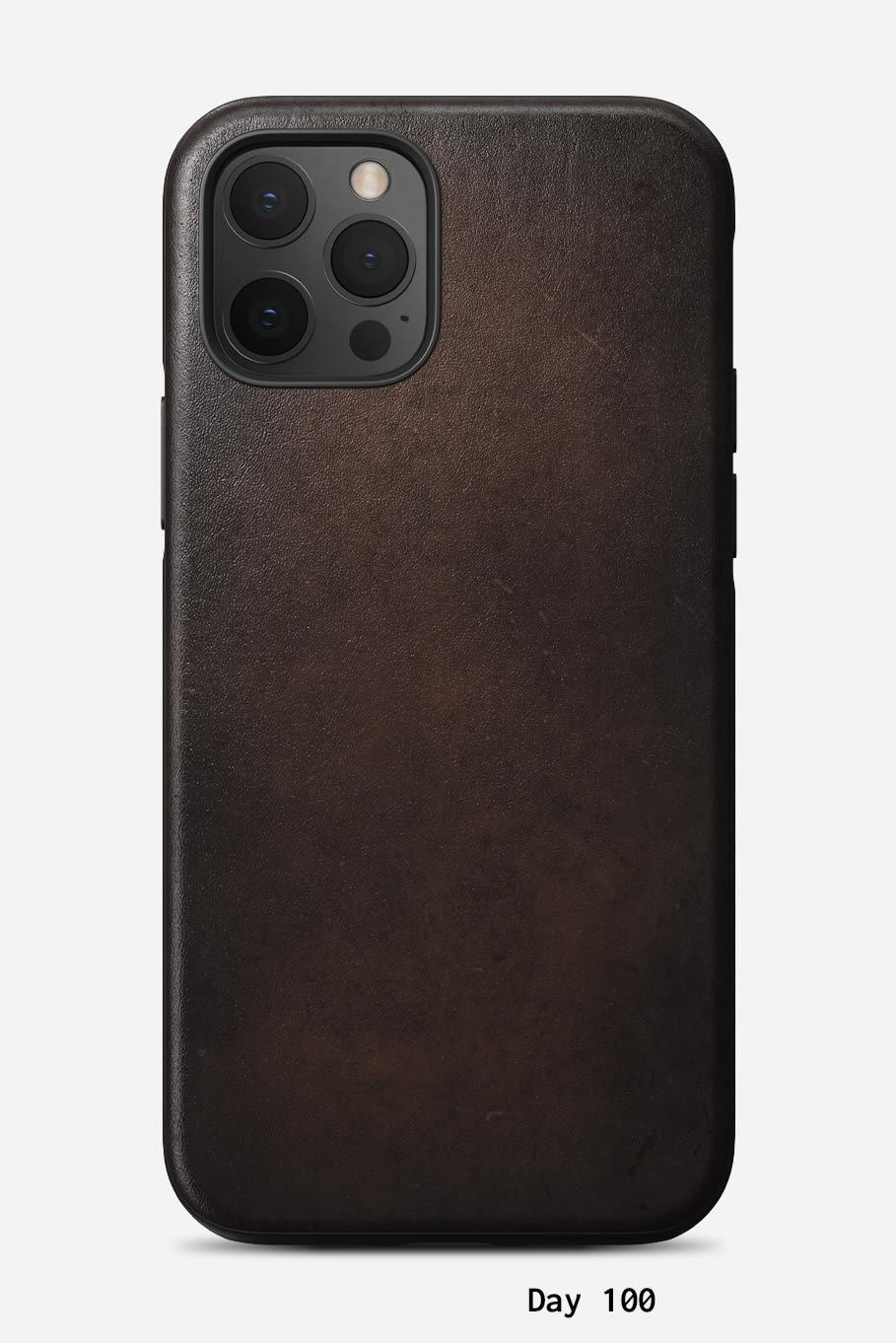 product comparison image