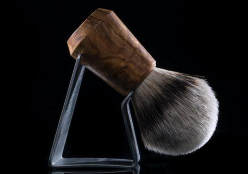 OneBlade Guide to Shaving Brushes Part 2_6