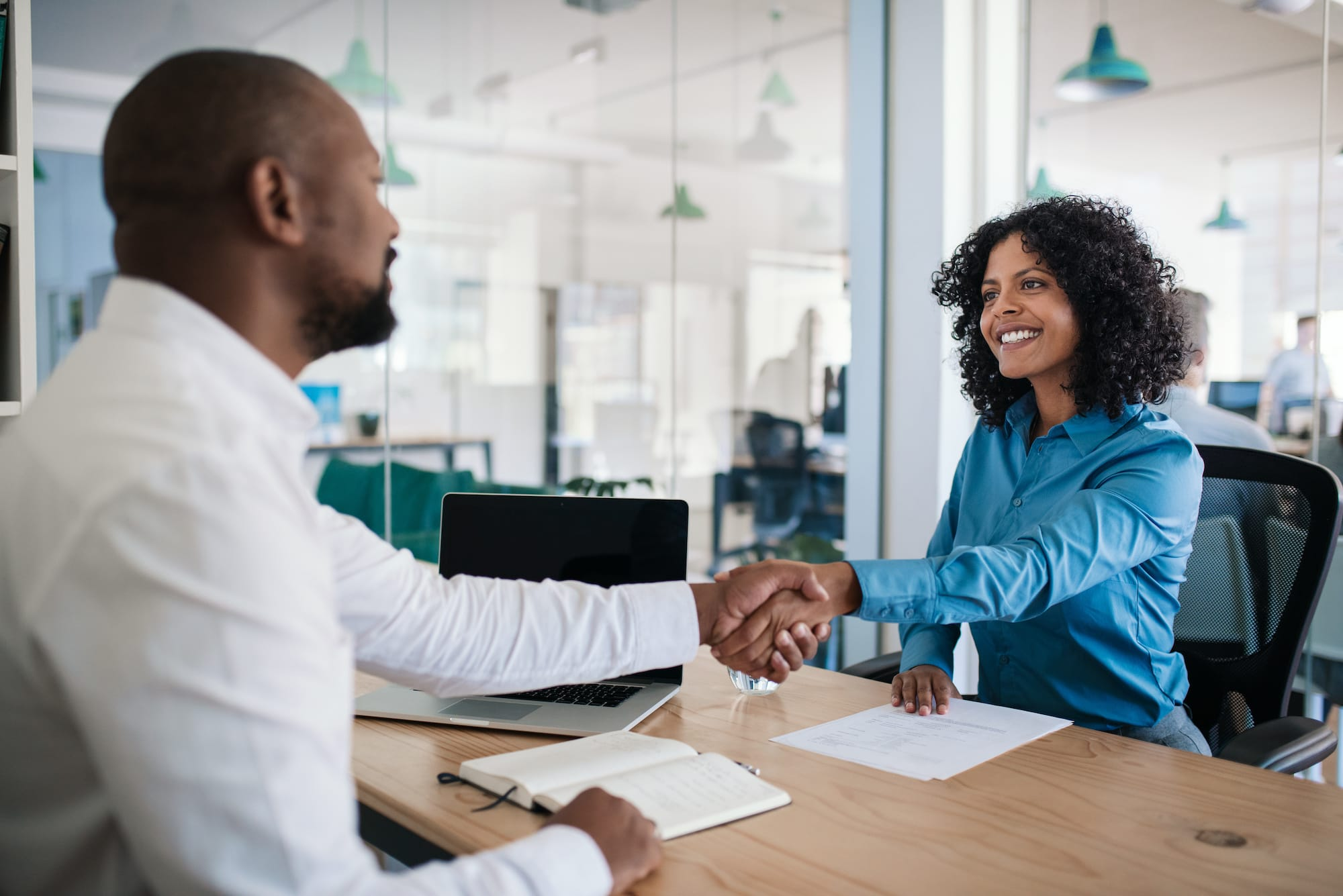 How Human Resources Can Help Make Your Business a Healthier Place