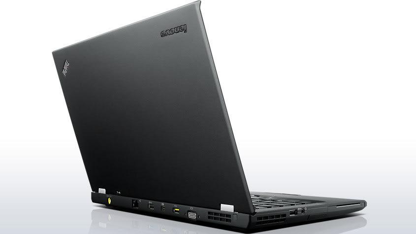 Lenovo T430s i5 ThinkPad Laptop Windows 10 Ultrabook