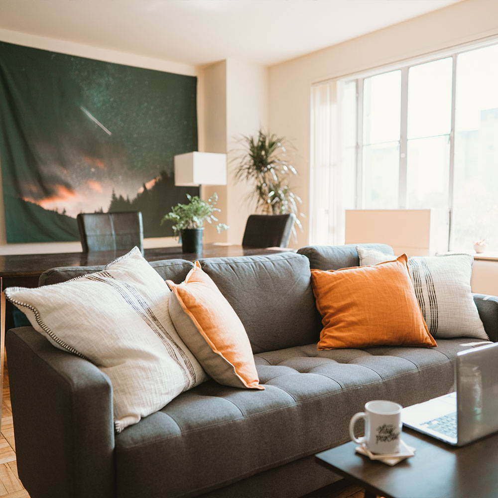 sunny-sofa
