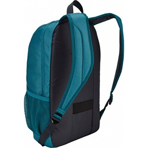 Case Logic IBIRA Laptop Daypack BackPack Hudson (IBIR115)