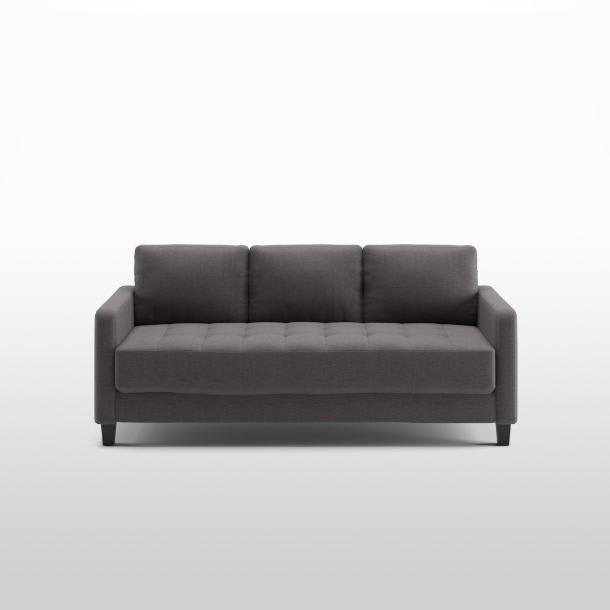 Sofa, apartment sofa, affordable sofa