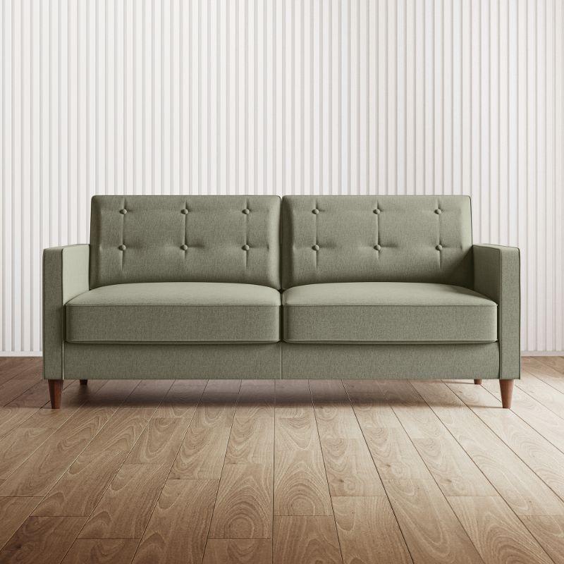 Lauren Mid-Century Sofa