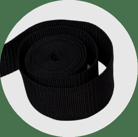 Durable, Long-Lasting Material