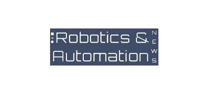 Softbank and ICE Robotics Launch Whiz Commercial Autonomous Vacuum Sweeper