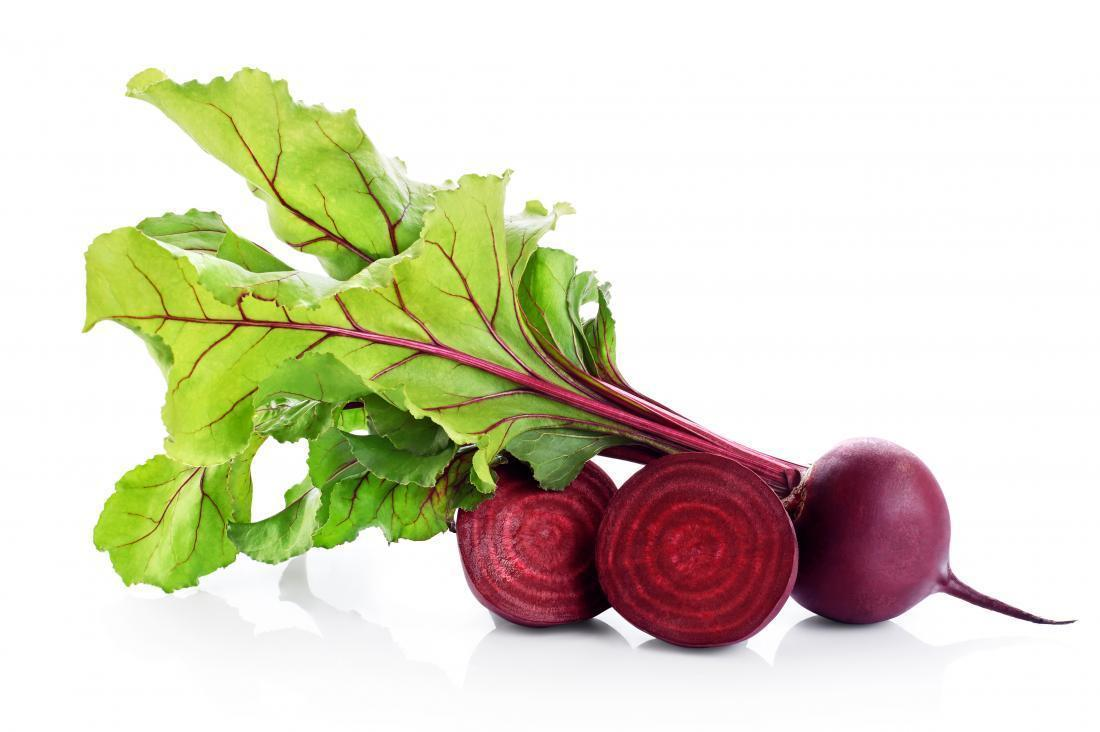 The Benefit of Beets | The root vegetable that gives you kick!