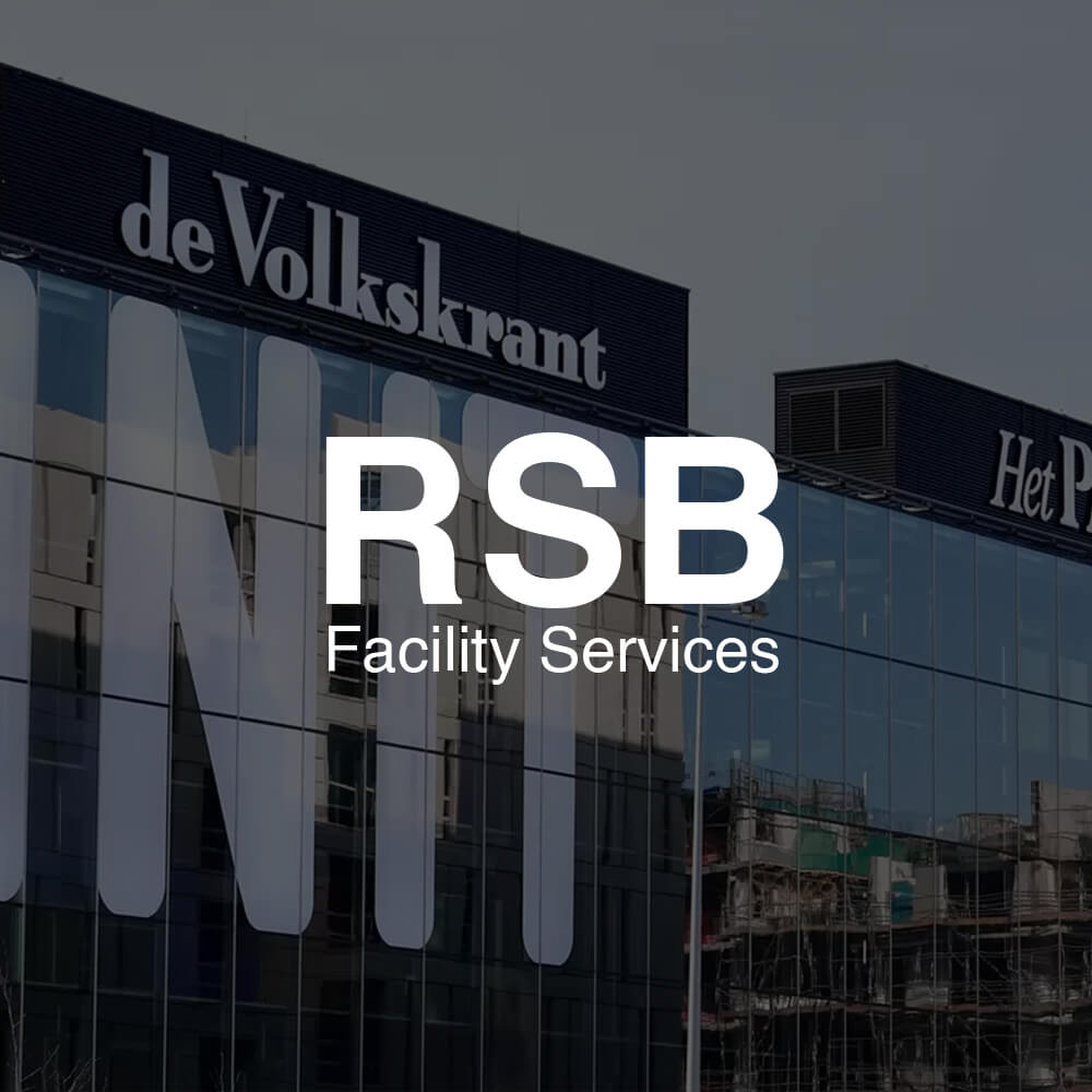 RSB Facility Service