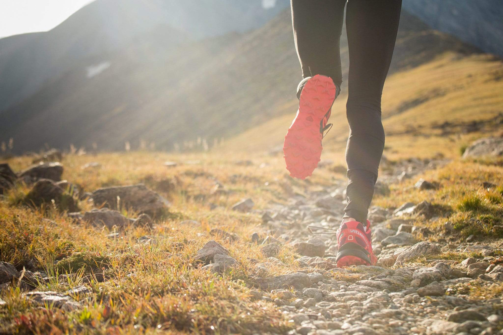 Tendinopathy, Tendonitis, What's The Deal?