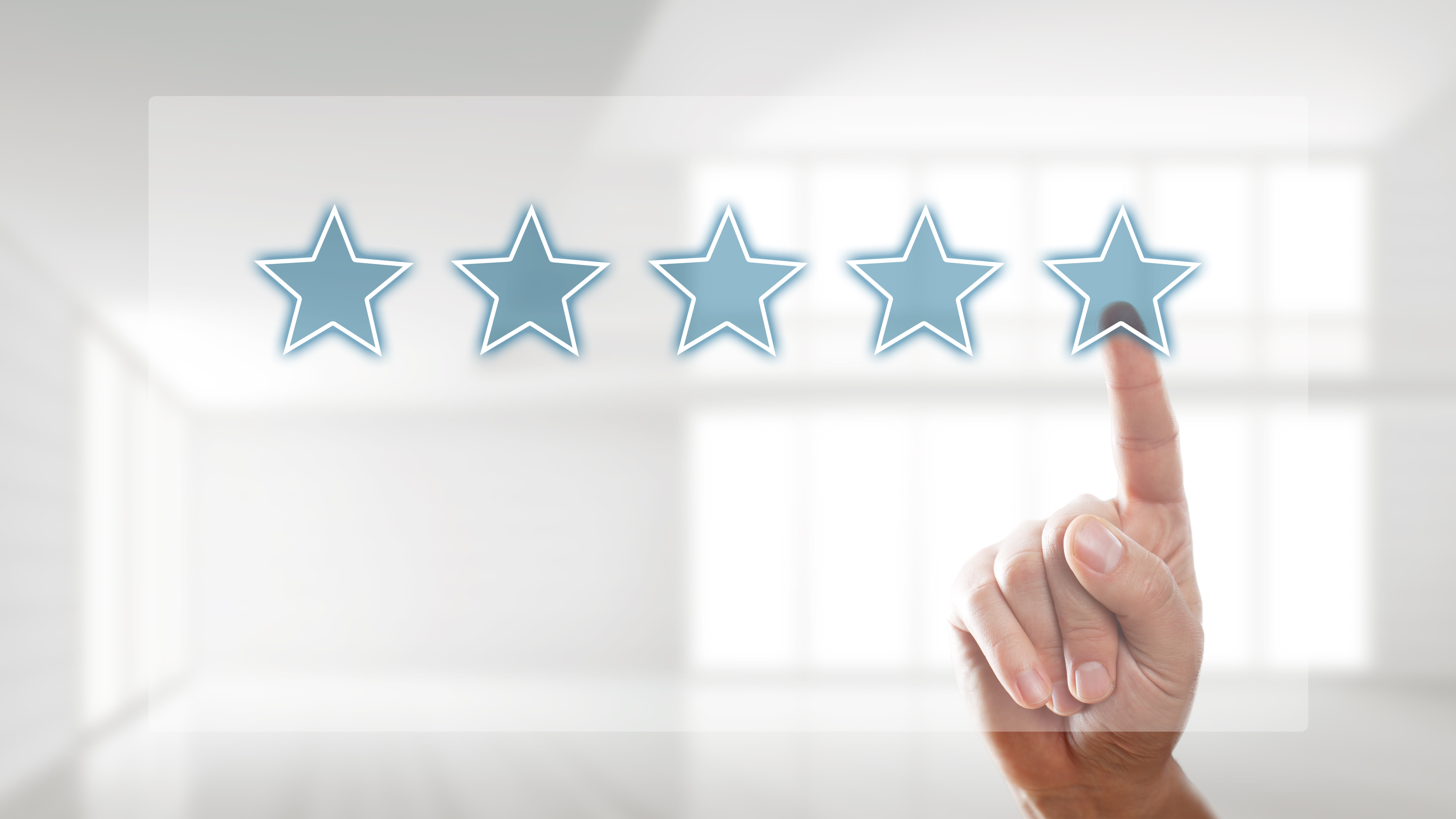 How Grocers Can Improve Customer Satisfaction Scores