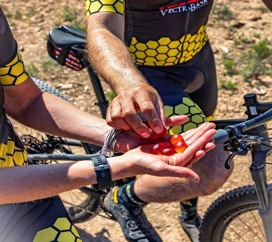 Honey Stinger Waffles, Gels, Chews Review: Get the Inside Scoop BEFORE You Buy!