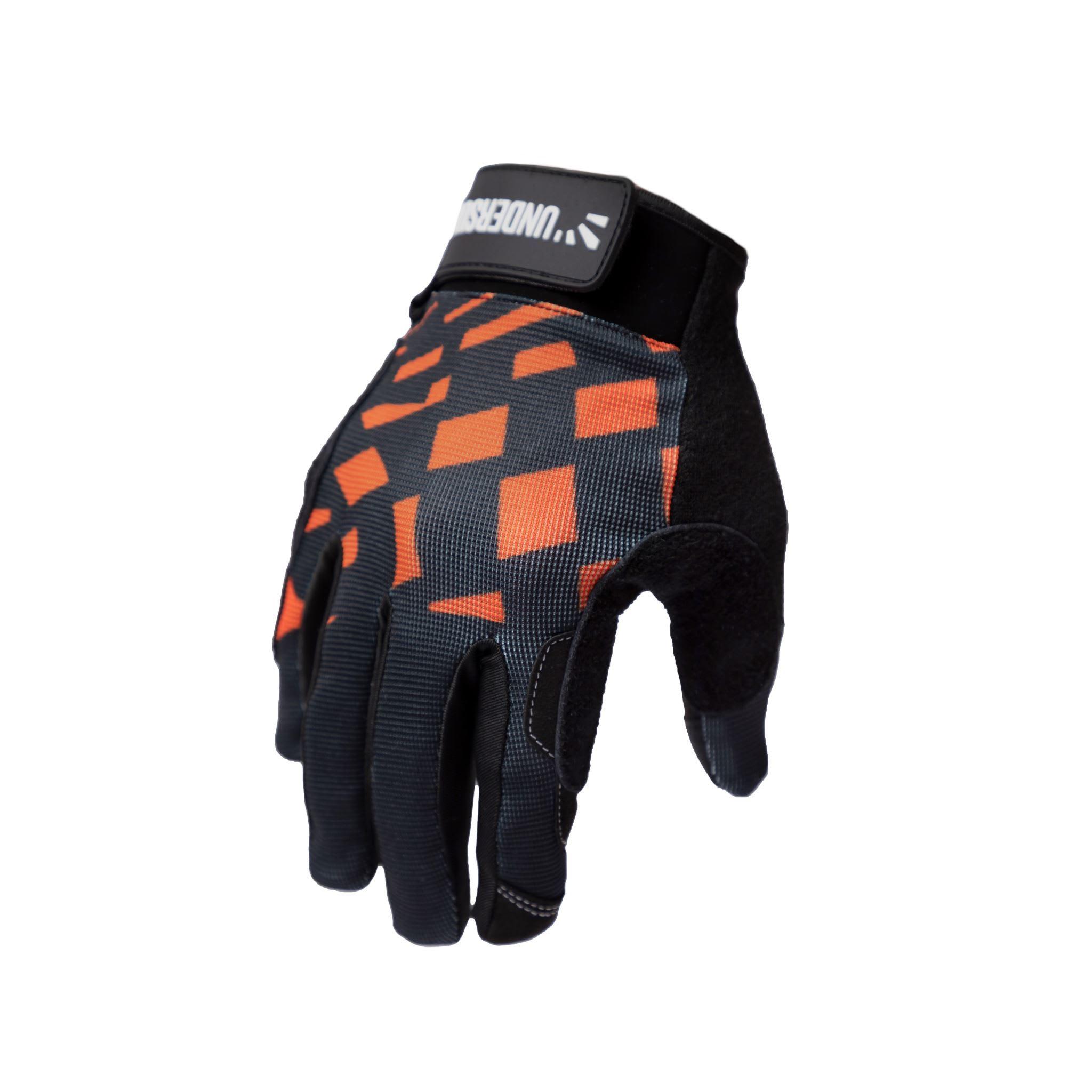 Undersun Workout Gloves