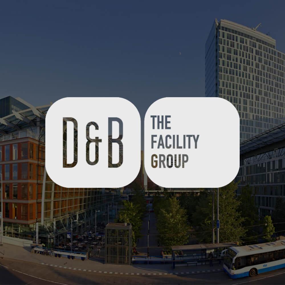 D&B The Facility Group